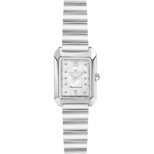 PHILIP WATCH EVE WATCH - R8253499501