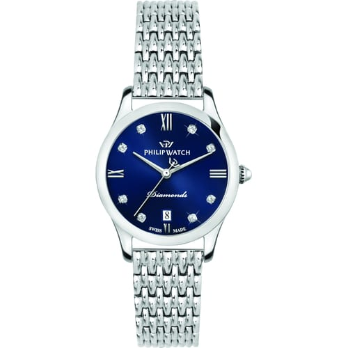 RELOJ PHILIP WATCH GRACE - R8253208501