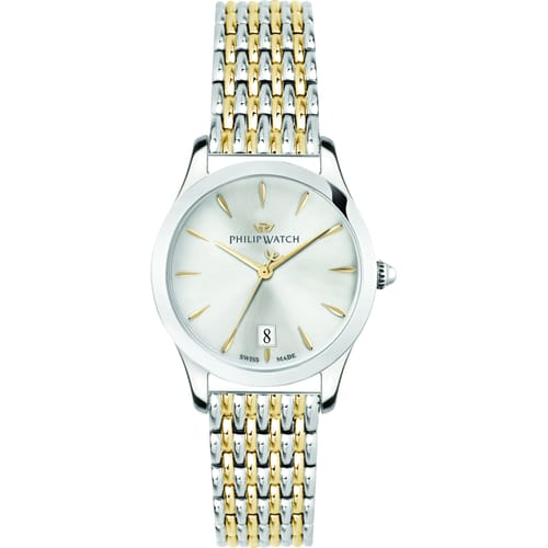 OROLOGIO PHILIP WATCH GRACE - R8253208502