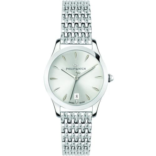 RELOJ PHILIP WATCH GRACE - R8253208505