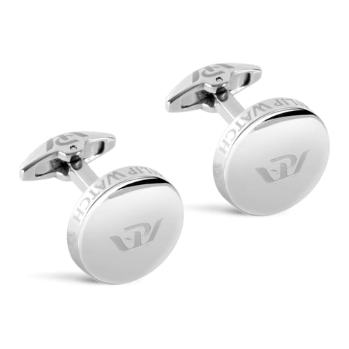PHILIP WATCH PHILIP WATCH J CUFFLINKS - S82AHH01