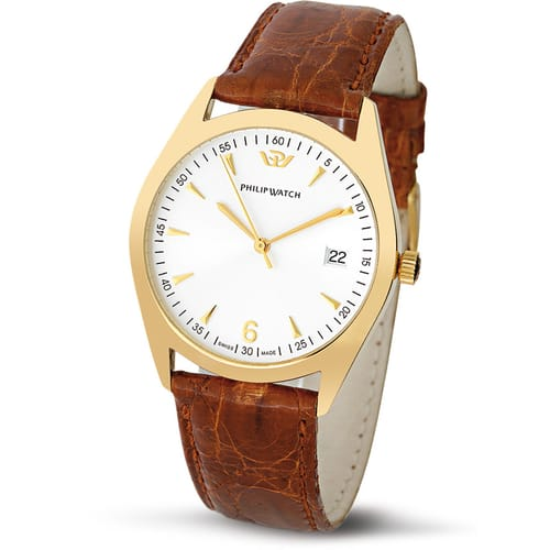 OROLOGIO PHILIP WATCH GOLD STORY - R8011480071