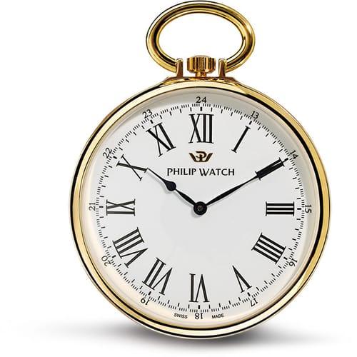 OROLOGIO PHILIP WATCH TASCA - R8019230131