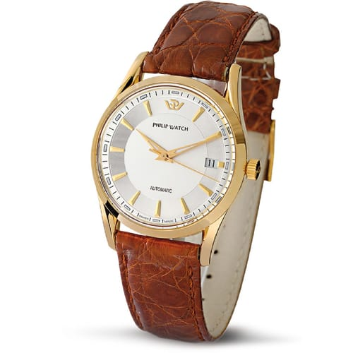 OROLOGIO PHILIP WATCH SUNRAY - R8021681011