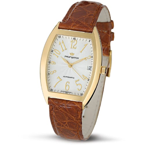 PHILIP WATCH PANAMA WATCH - R8021850021