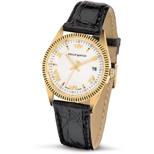 PHILIP WATCH CARIBE WATCH - R8051121045