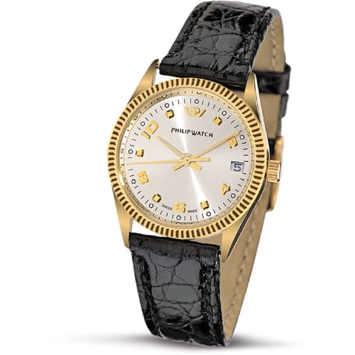 PHILIP WATCH CARIBE WATCH - R8051121515