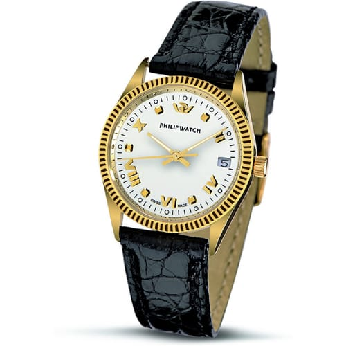 OROLOGIO PHILIP WATCH CARIBE - R8051121545