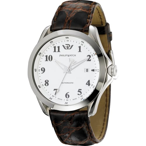 RELOJ PHILIP WATCH BLAZE - R8221165245
