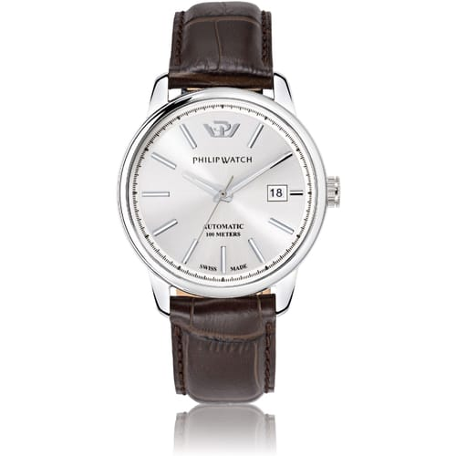 OROLOGIO PHILIP WATCH KENT - R8221178001