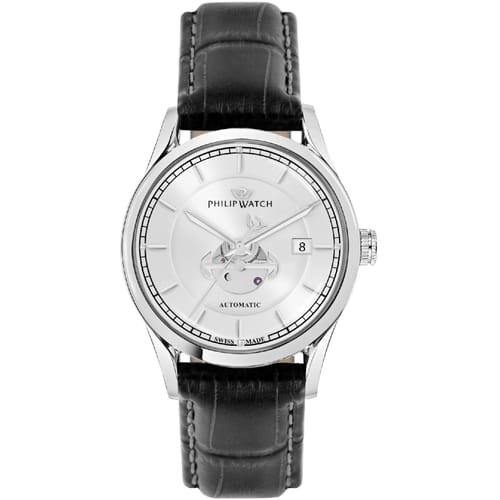 OROLOGIO PHILIP WATCH SUNRAY - R8221180010
