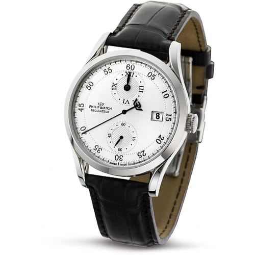 MONTRE PHILIP WATCH SUNRAY - R8221180015