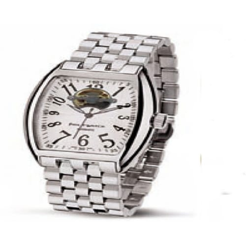 OROLOGIO PHILIP WATCH PANAMA - R8223185015