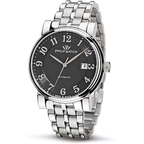OROLOGIO PHILIP WATCH WALES - R8223193025