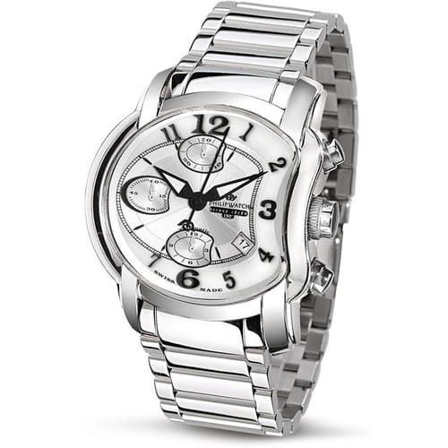 MONTRE PHILIP WATCH ANNIVERSARY - R8243650015