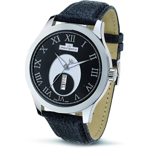 OROLOGIO PHILIP WATCH LIBERTY - R8251100025
