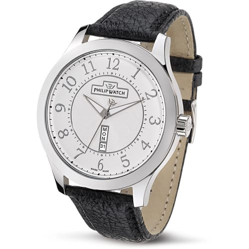 MONTRE PHILIP WATCH LIBERTY - R8251100145