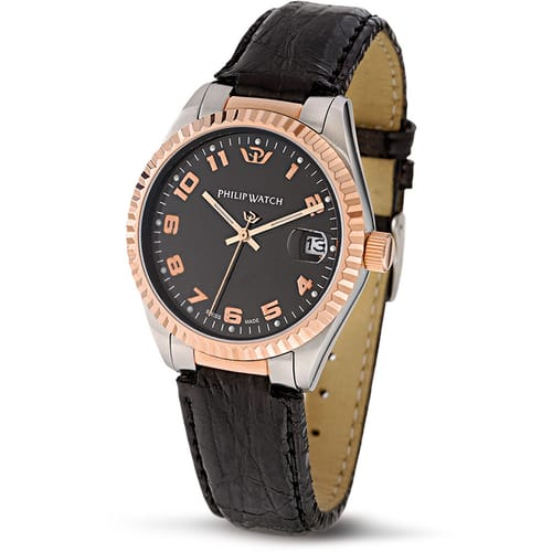 OROLOGIO PHILIP WATCH CARIBE - R8251107025