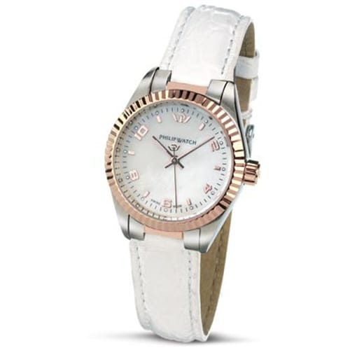 MONTRE PHILIP WATCH CARIBE - R8251107545