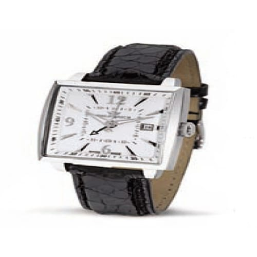 OROLOGIO PHILIP WATCH AVALON - R8251120045