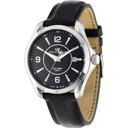MONTRE PHILIP WATCH BLAZE - R8251165001