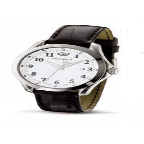 PHILIP WATCH BLAZE WATCH - R8251165045