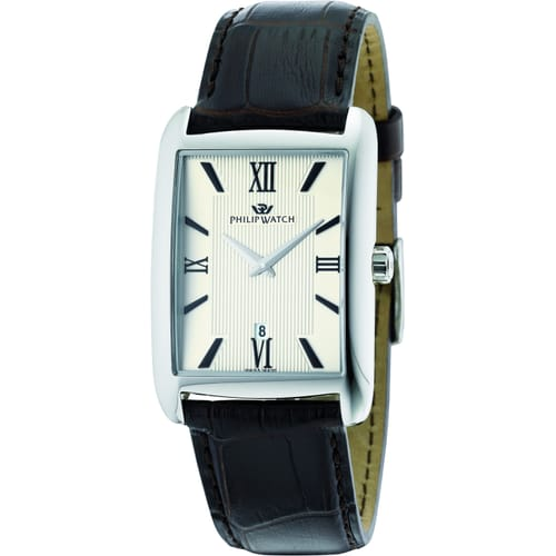 PHILIP WATCH TRAFALGAR WATCH - R8251174001