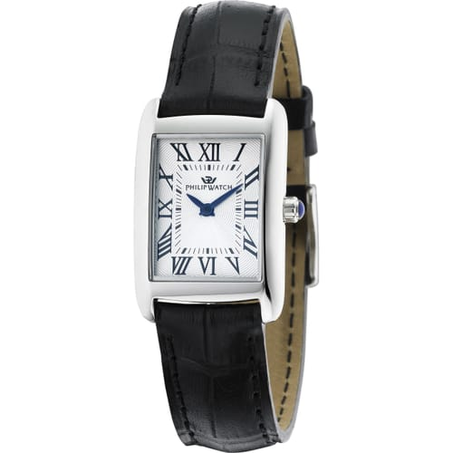 OROLOGIO PHILIP WATCH TRAFALGAR - R8251174501