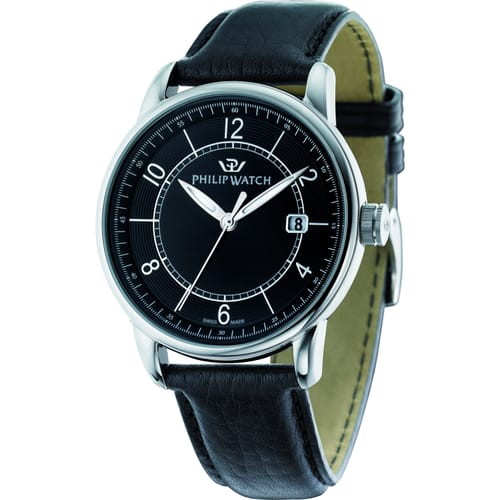 MONTRE PHILIP WATCH KENT - R8251178002