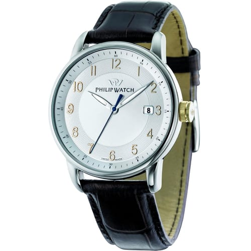 OROLOGIO PHILIP WATCH KENT - R8251178004