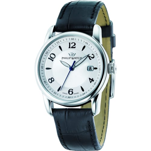 OROLOGIO PHILIP WATCH KENT - R8251178501