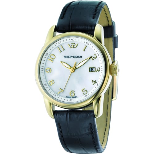 OROLOGIO PHILIP WATCH KENT - R8251178502