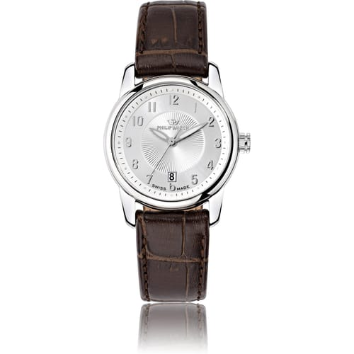 MONTRE PHILIP WATCH KENT - R8251178506