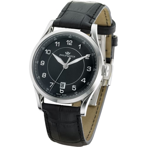 RELOJ PHILIP WATCH SUNRAY - R8251180001