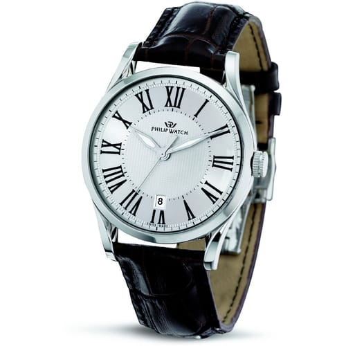 MONTRE PHILIP WATCH SUNRAY - R8251180003