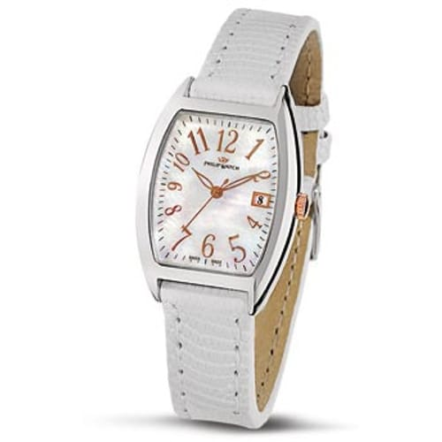 RELOJ PHILIP WATCH PANAMA - R8251185545