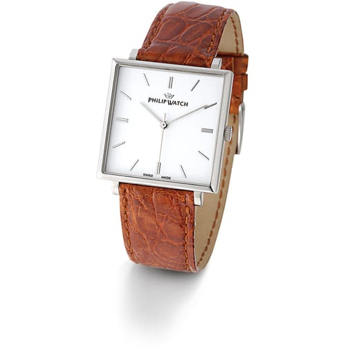 MONTRE PHILIP WATCH PRELUDE - R8251192045