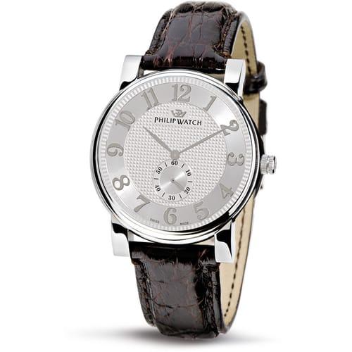 MONTRE PHILIP WATCH WALES - R8251193015