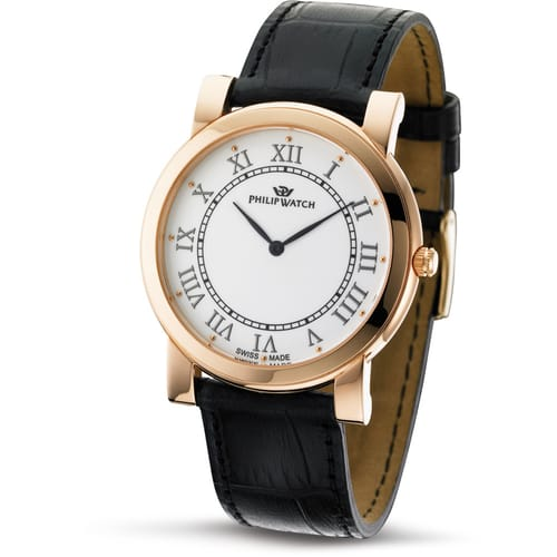 MONTRE PHILIP WATCH SLIM - R8251193145