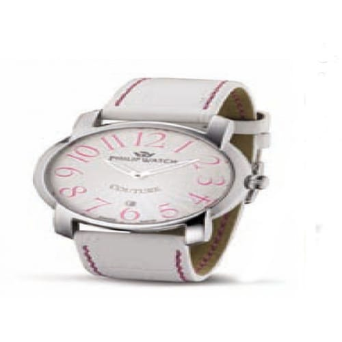 OROLOGIO PHILIP WATCH COUTURE - R8251198615