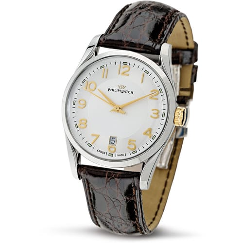 MONTRE PHILIP WATCH SUNRAY - R8251680165