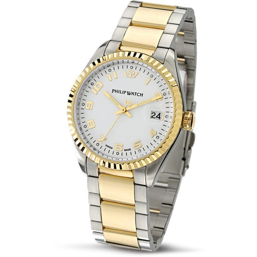 PHILIP WATCH CARIBE WATCH - R8253107145