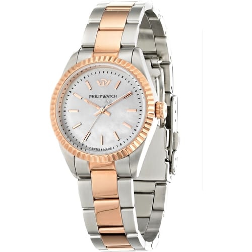 MONTRE PHILIP WATCH CARIBE - R8253107513