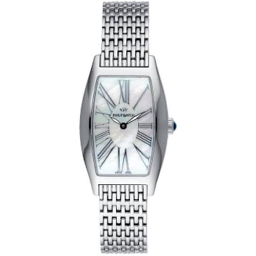 OROLOGIO PHILIP WATCH HOLLY - R8253110515