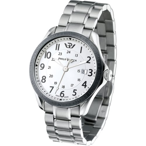 PHILIP WATCH BLAZE WATCH - R8253165001