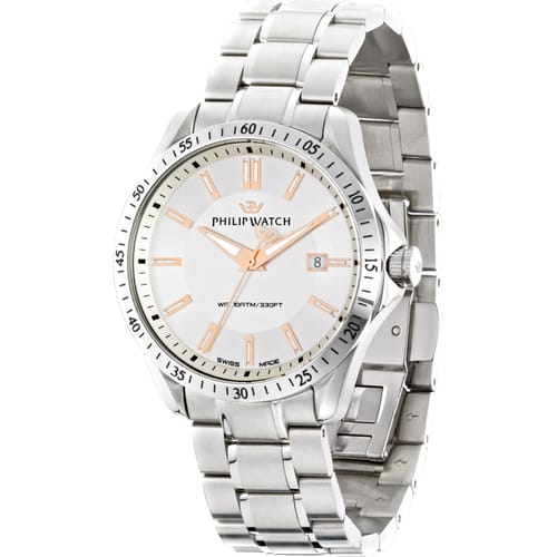 MONTRE PHILIP WATCH BLAZE - R8253165003