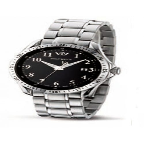 PHILIP WATCH BLAZE WATCH - R8253165025