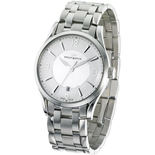 OROLOGIO PHILIP WATCH SUNRAY - R8253180001