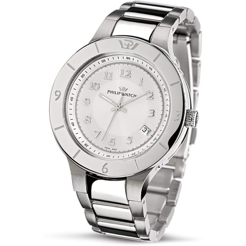 RELOJ PHILIP WATCH TREVI - R8253186045