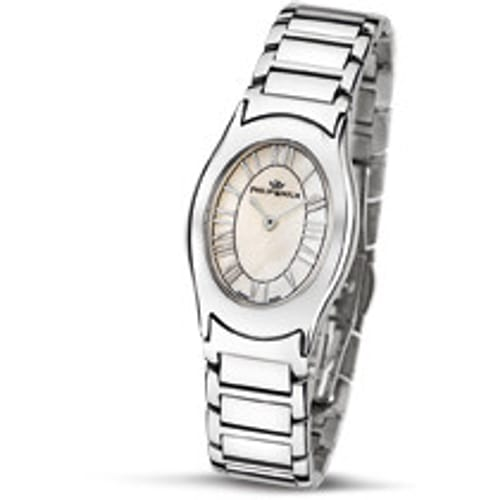 PHILIP WATCH JEWEL WATCH - R8253187545